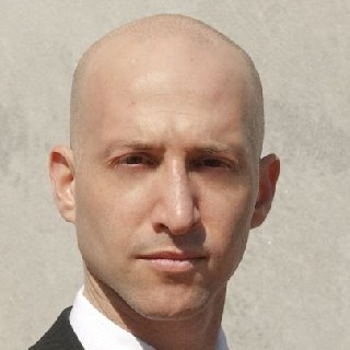 Kevin Leckerman