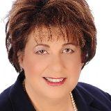 Patricia Ann Abell