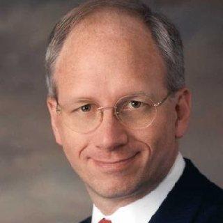 Jeffrey M. Summers