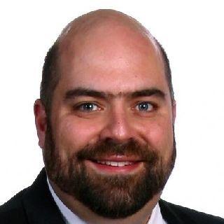 John E. Simshauser
