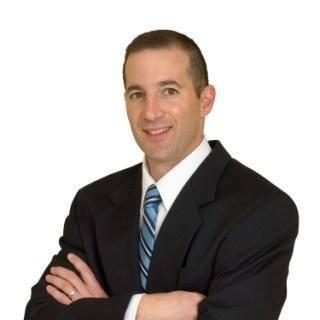 David E Schreiber