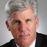 Thomas V Alonzo