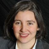 Jocelyne Kokaz-Muslu
