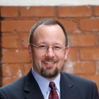 Mr. David A. Harston