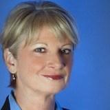 Lynn Ryder