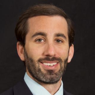 Brett D. Budlong