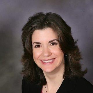 Denise M. Quinterri