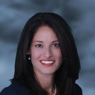 Amy Beth Baron