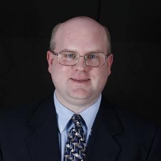 Timothy J. Teehan