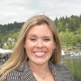 Kelsey Mackenzie Brown