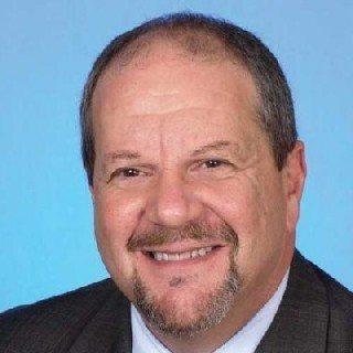 Thomas R. Fazio