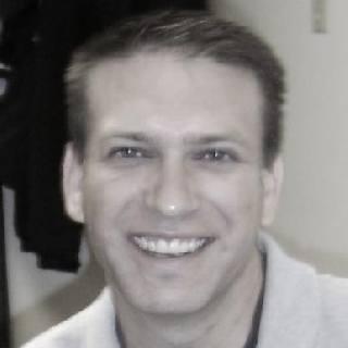 Eric M Wiechert