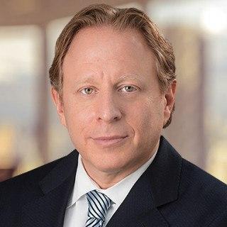 Boston Workers' Comp Lawyer Jeffrey S. Glassman