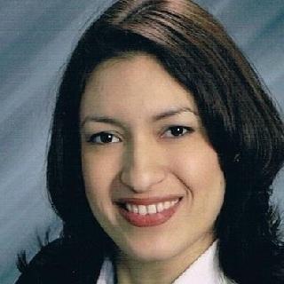 Jennifer A. Morales
