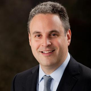 Andrew Weisberg