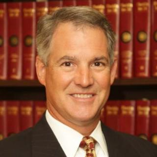 Attorney Mr Robert Allen Morris Jr Lii Attorney Directory