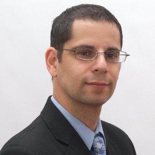 Joseph D'Aguanno