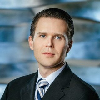 Marcus N. DiBuduo
