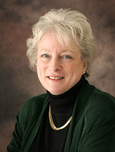 Carol Sheppard Cooper