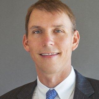 Brian V. Lee