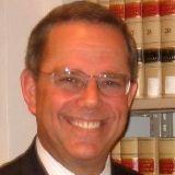 Randall Philip Brett