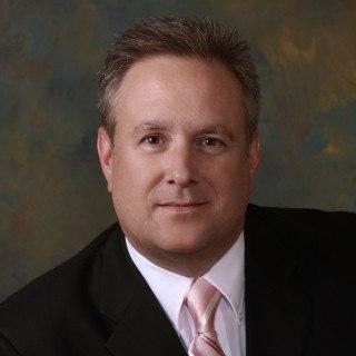 Dean D. Stein