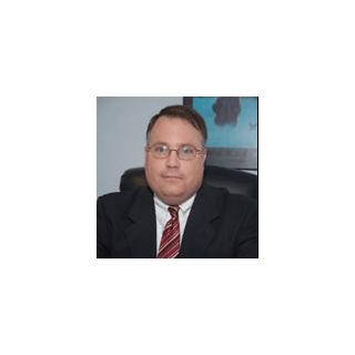 Michael J. Akerson