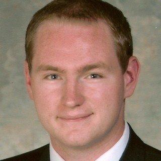 Ryan P. Dillon