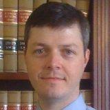 Matthew S. Hatfield Esq.