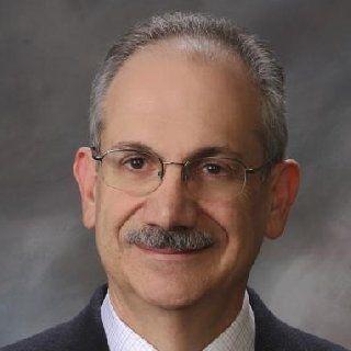 Steven M. Vartabedian Justice (Ret.)