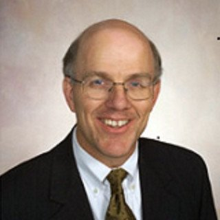 Jerry Lutkenhaus