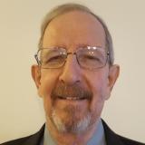 Michael L. Rich