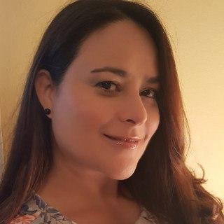 Raquel Santiago