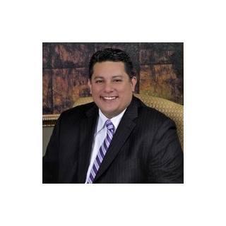 Christopher C. Saldana