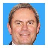 Rick D. Massey