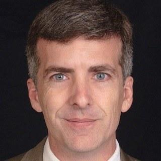 Mark H. Jamieson