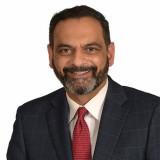 Mark R. Figueiredo Esq.