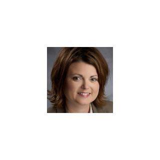 Erica D. Koetting