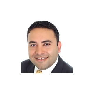 M. David Fonseca