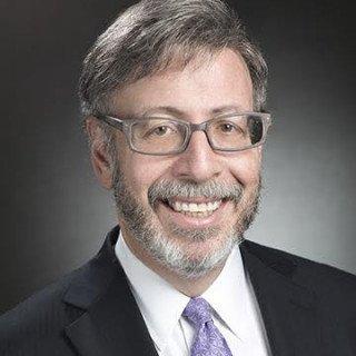 Daniel Friedman Esq.