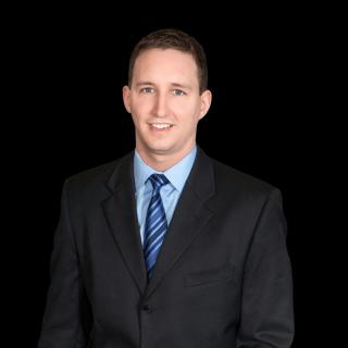 Christopher J Cadem