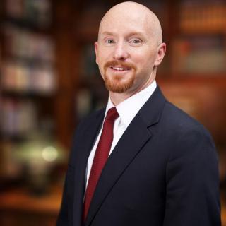 Brian R. Murphy
