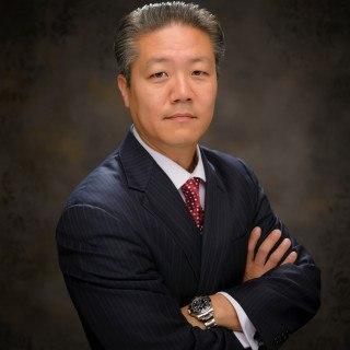 Samuel Bae