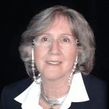 Diane L. Drain