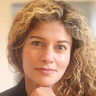 R. Tamara de Silva