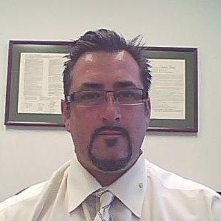 Mr. Dimitri Panagopoulos Esq.