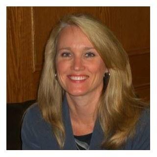 Janet Lynn Mertes