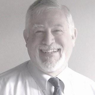 Alan S. Dambrov