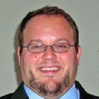 John P. Bjork Esq.