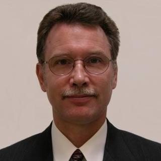 Mr. Ron Cooley